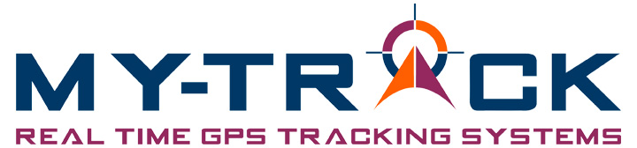 MyTrack GPS Systems